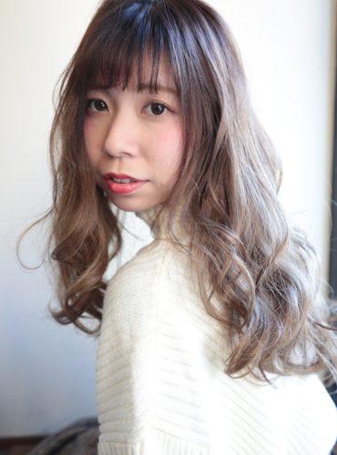 hairmates 三軒茶屋